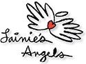 Lainie's Angels
