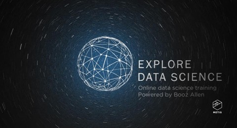 Image result for Explore Data Science