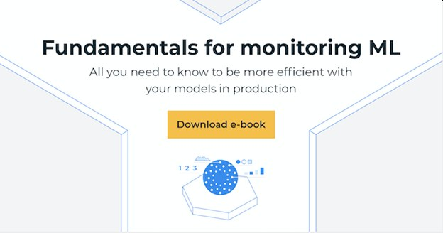 Superwise Ebook Efficient ML Monitoring