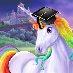 Data Scientist - a Unicorn?
