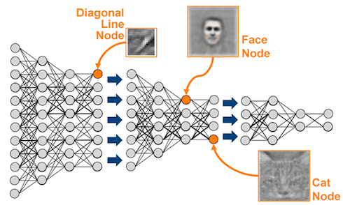 Convolutional Neural Net