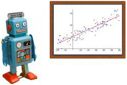 3 Reasons Why You Should Use Linear Regression Models Instead of Neural Networks