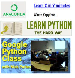 learn-python