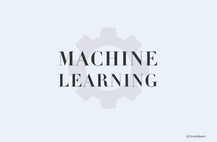 Machine Learning Explainability vs Interpretability: Two