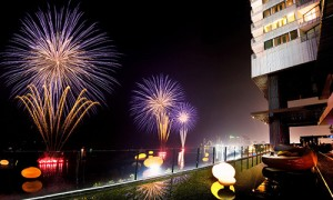 Pattaya-Fireworks-from-Hilton-2-300x180