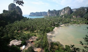 Rent-pocket-wifi-Railay