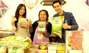 Discover-Thainess-through-GI-products_01