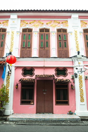 Rent-pocket-wifi-Phuket-Old-Town_04