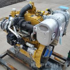 3800 Series 2 Engine Diagram Duraspark Wiring Ford Iii Complete