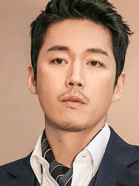 Jang Hyuk, 44 (Fated to love you)