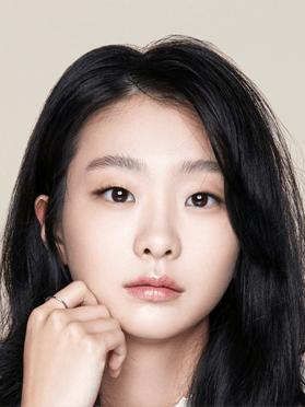Kim Da Mi, 26 (Itaewon Class)