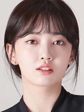 Kim Ji In, 25 (Extraordinary You)