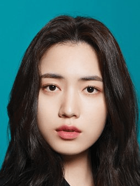 Ryu Hwa-young, 28 (Age of Youth)