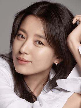 Han Hyo-joo, 34 (W: Two Worlds)