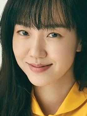 Im Soo-jung, 42 (Search WWW)