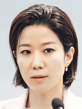 Jeon Hye-jin, 45 (Search WWW)