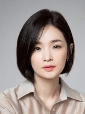 Jeon Mi Do, 39 (Hospital Playlist)