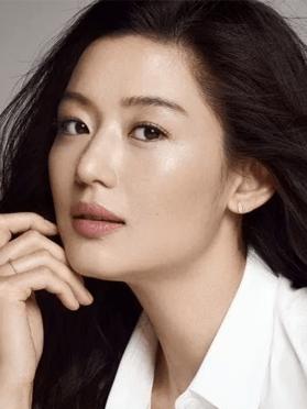 Jun Ji-hyun, 40 (My love from the star)