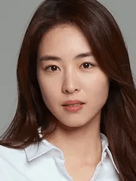 Lee Yeon-hee, 33 (The game)