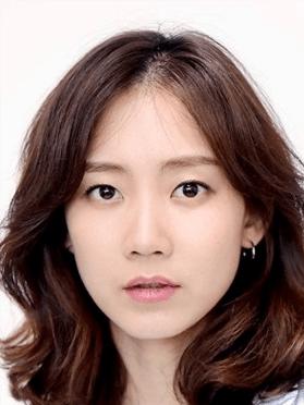 Shin Hyun Bin, 35 (Hospital playlist)