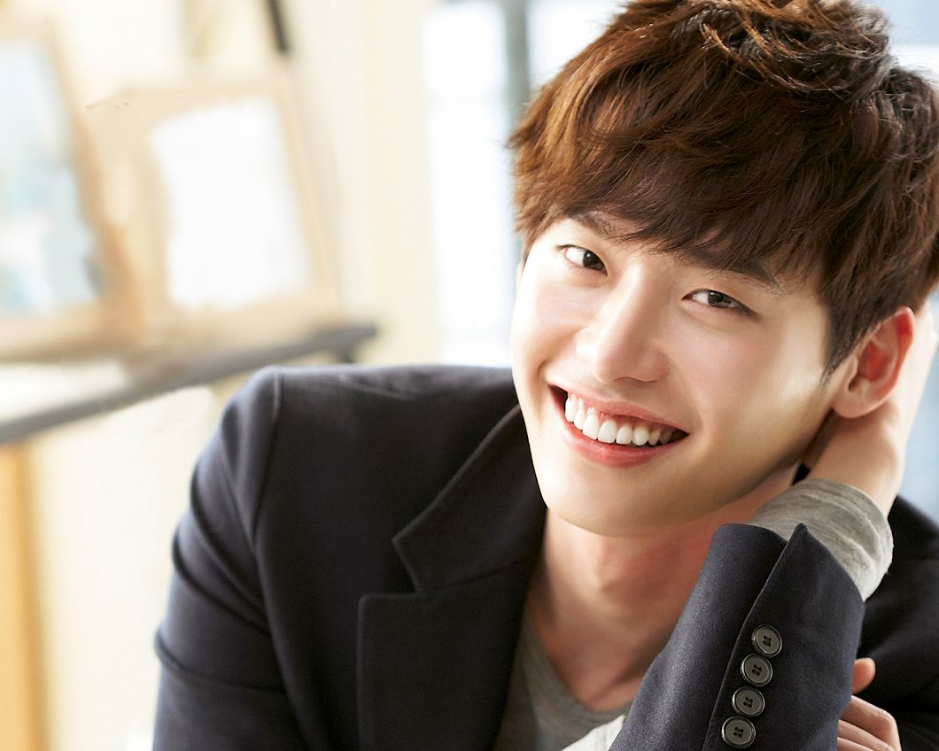 Nam Joo Hyuk Cute Wallpaper Korean Actor Lee Jong Suk Picture Gallery