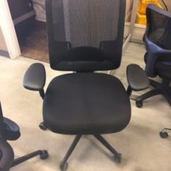 Meeting Room Chairs Sex Chair Videos Guest Kdr Installations Inc Global Task Black Great For Boardrooms Qty 6