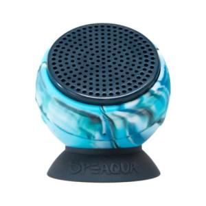 Speaqua Speaker
