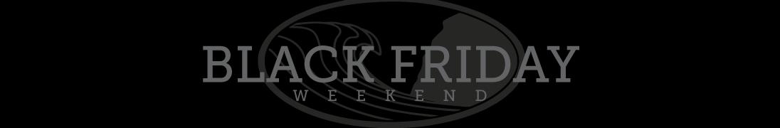 Killer Dana Black Friday