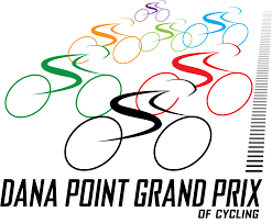 Dana Point Grand Prix