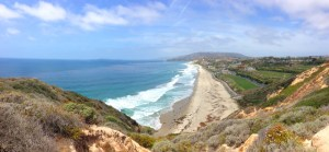 Dana Point Headlands
