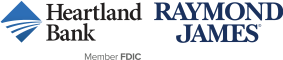 Heartland Bank | Raymond James