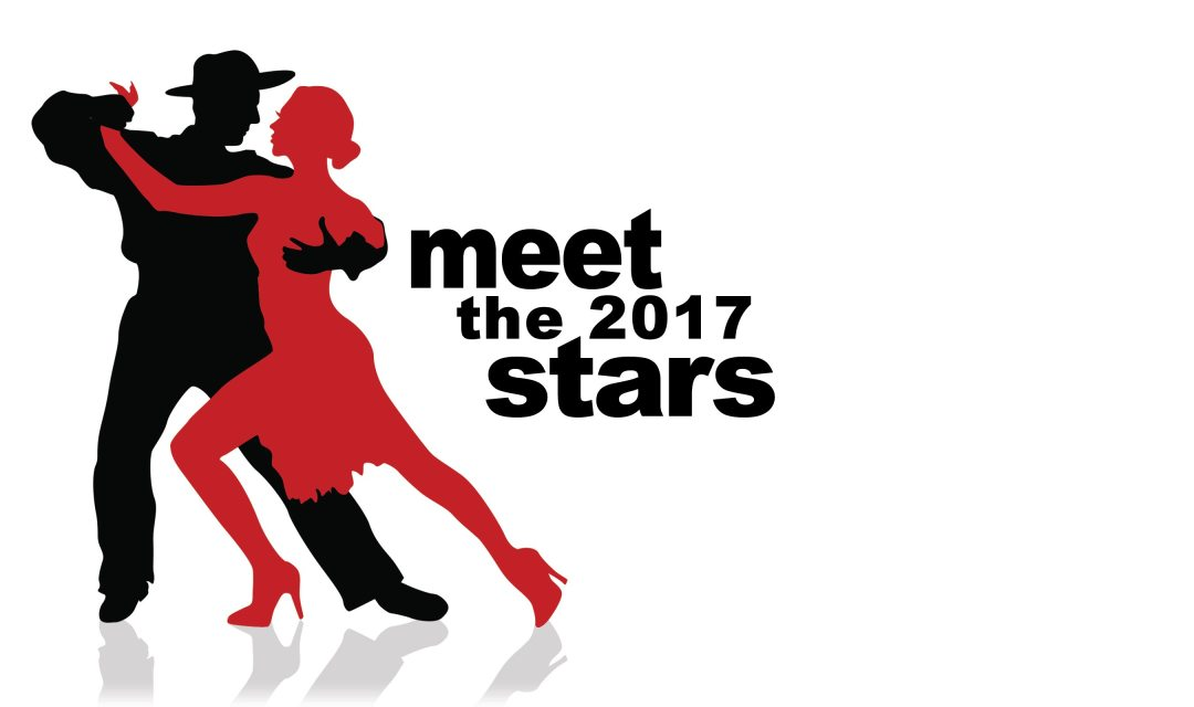 Meet the 2017 Stars