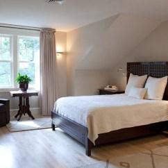 Kitchen And Bath Remodel Sink Racks Bungalow Master Bedroom – Kdz Designs : Interior Design ...