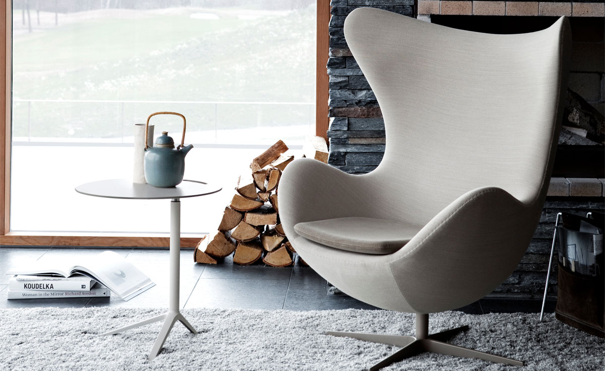 Suave Swivels Moving MidCentury Chair Designs  KDZ