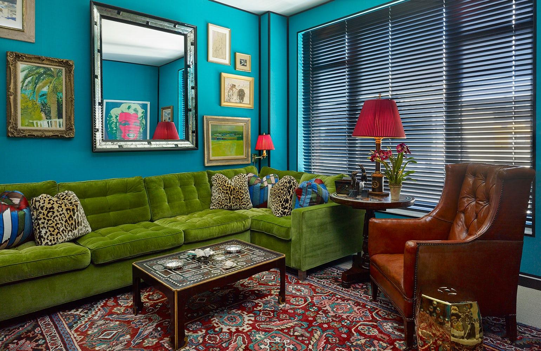KDZ Designs  Interior Design  Western MA