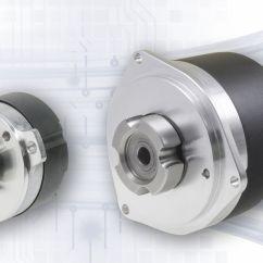 Hengstler Encoder Wiring Diagram Baxi Megaflo Hybridleitungen Damit Servoantriebe Besser Kommunizieren