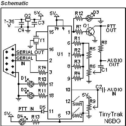 Wiring Diagram For 1 4 Trs To Xlr. Diagrams. Auto Fuse Box