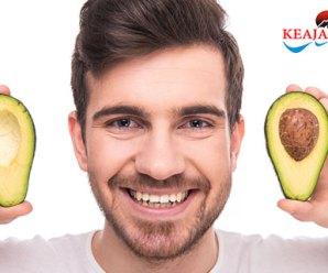 5 Jenis Makanan Berlemak Yang Baik Bagi Penderita Diabetes