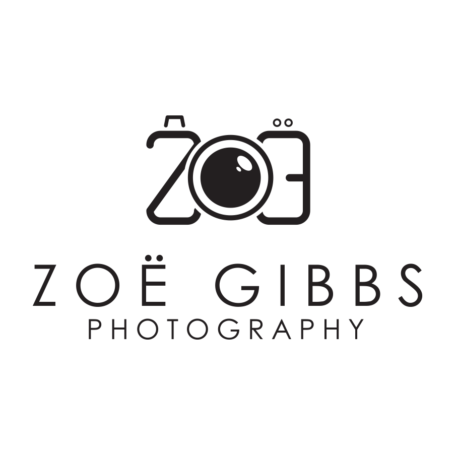 photo portfolio websites for photographers auto electrical wiring related photo portfolio websites for photographers