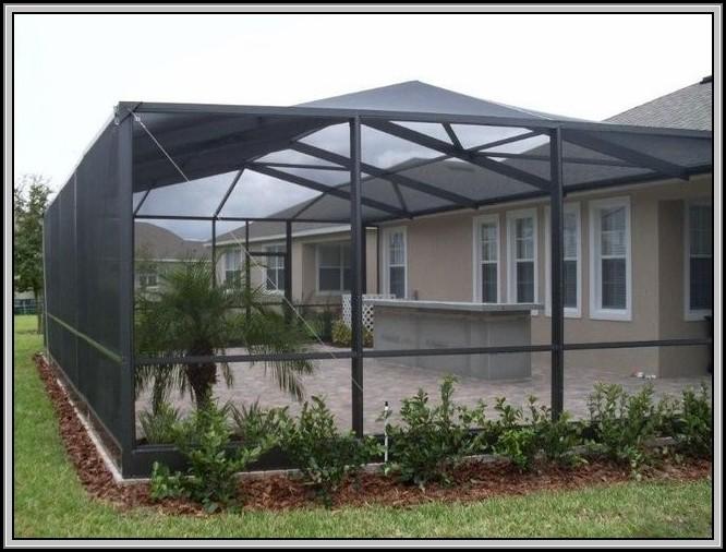 Patio Screen Enclosures Home Depot  Patios  Home Decorating Ideas Now6GYp2aX