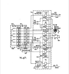 braun wiring diagram wiring diagram basic wheelchair lift wiring diagram schematic [ 2333 x 3421 Pixel ]