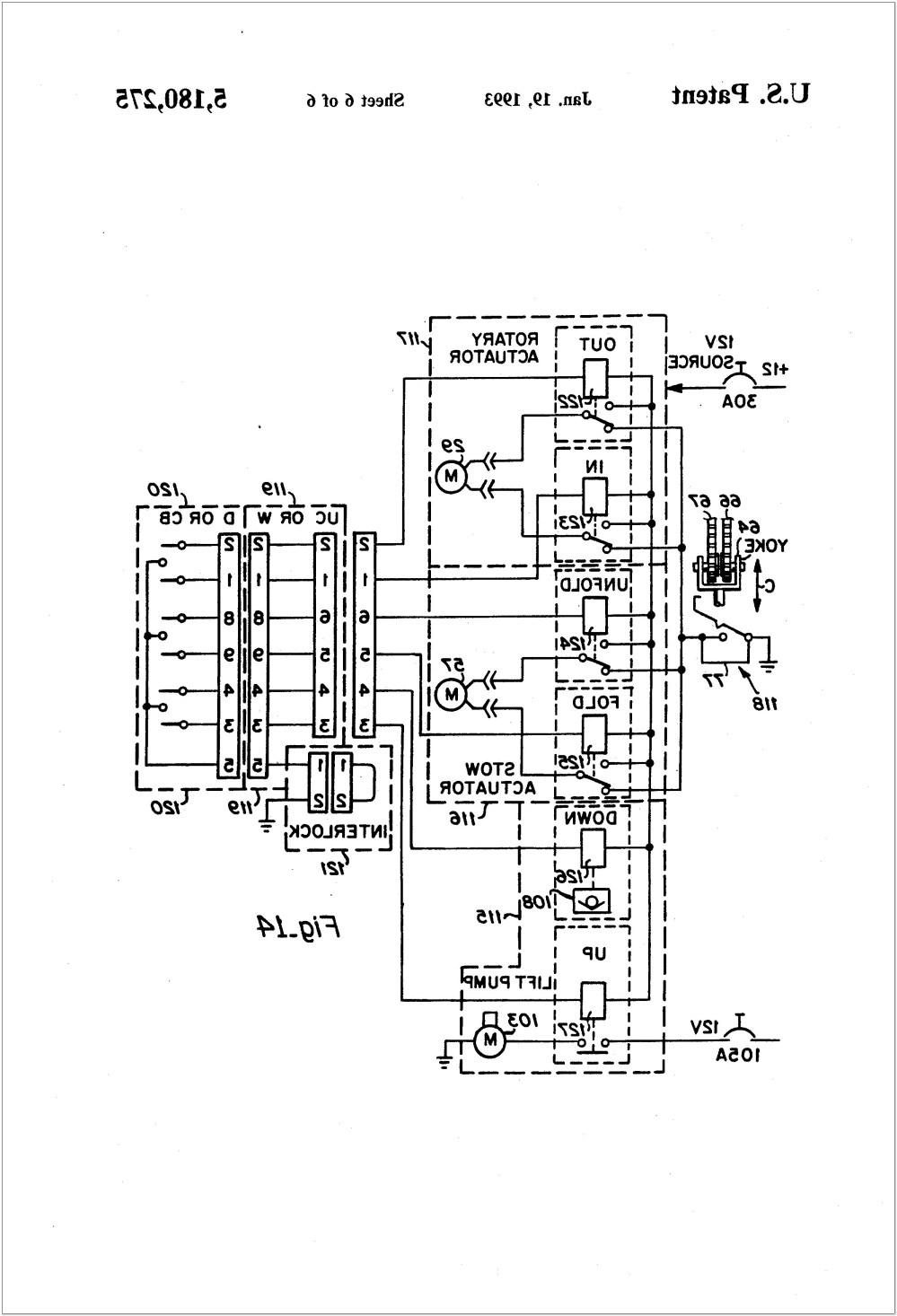 medium resolution of braun wiring diagram wiring diagram basic wheelchair lift wiring diagram schematic