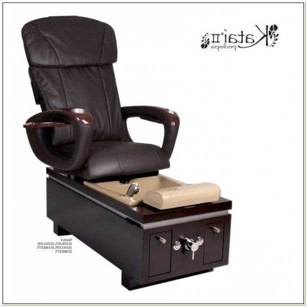 Human Touch Zero Gravity Chair Manual  Chairs  Home