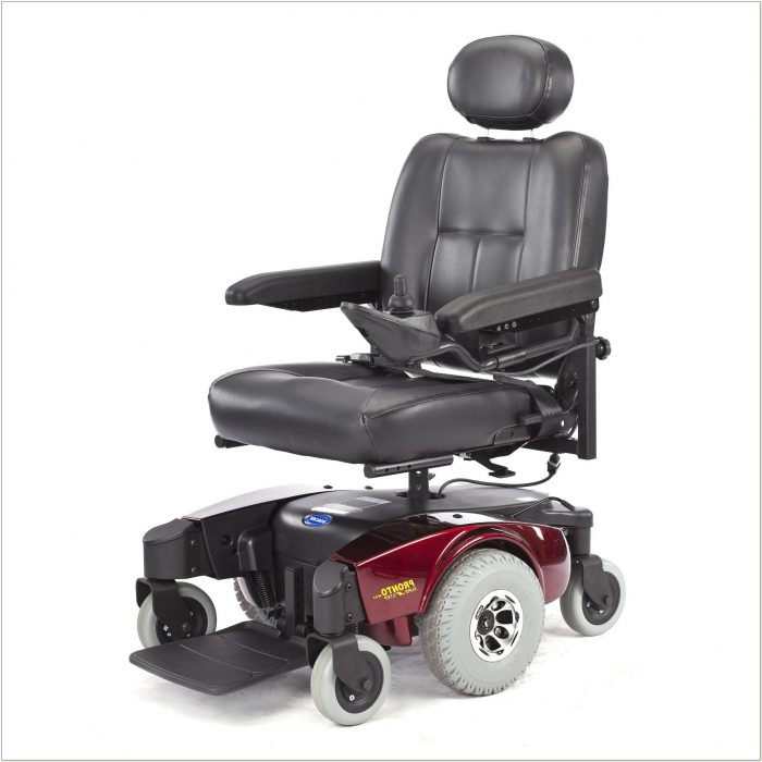 Hoveround Power Chair Batteries Chargers Further Herman Miller Office