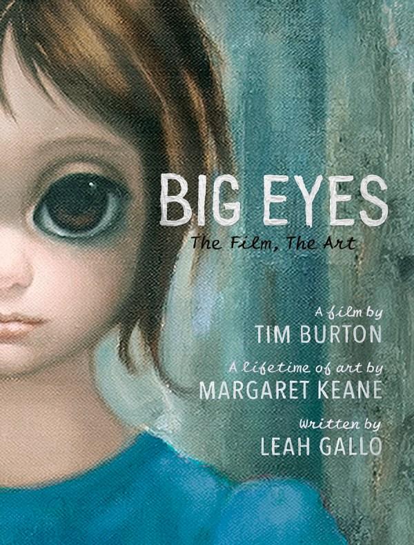 Keane Eyes