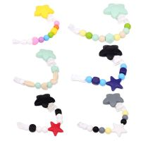 pacifier holder clips, personalized baby pacifier clips ...