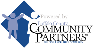 Speaker: Denise Zwiener – Buffalo County Community Partners