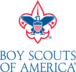 Scouting | Boy Scouts @ Alley Rose Restaurant | Kearney | Nebraska | United States