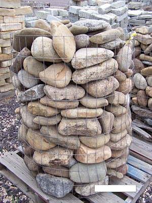 natural stone landscaping flagstone