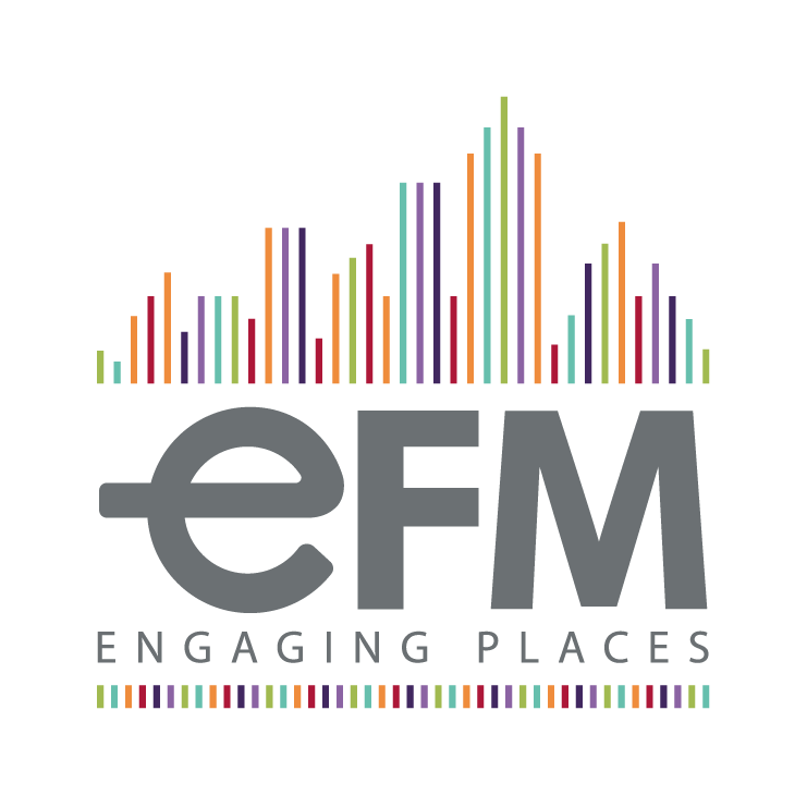 Icon_EFM